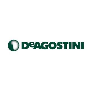 デアゴスティーニ