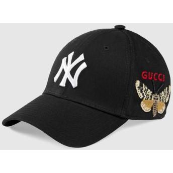 ニューヨーク ヤンキース ベースボールキャップ