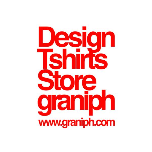 グラニフ公式オンラインストア|graniph online store