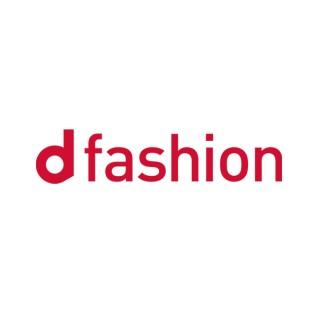 d fashion(ディーファッション)