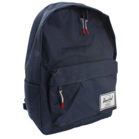 Herschel Classic バックパック X Large S10492-00007-OS (Men's)