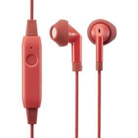 Bluetoothイヤホン LBT-F10IXRD