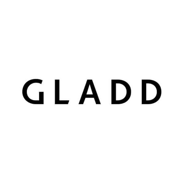 GLADD(グラッド)|グラッド