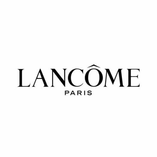 ランコム公式オンラインショップ luncome