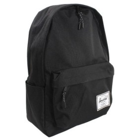 Herschel Classic バックパック X Large S10492-00001-OS (Men's)