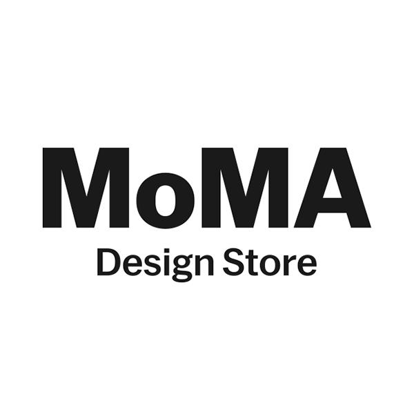 MoMA Design Store|モマデザインストア