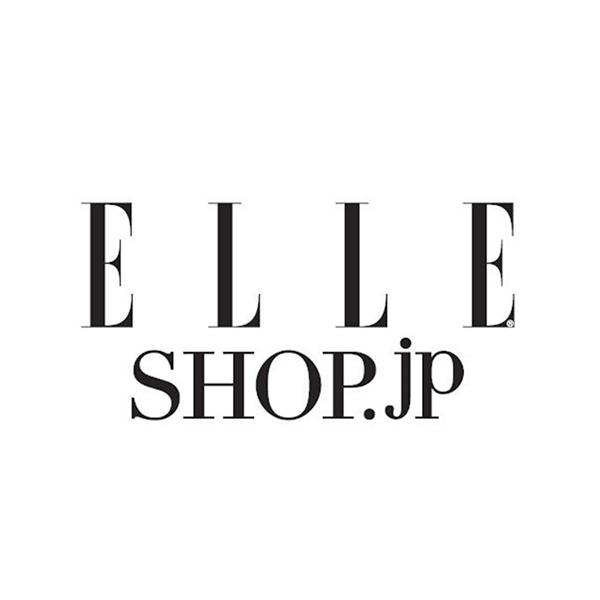 ELLE SHOP