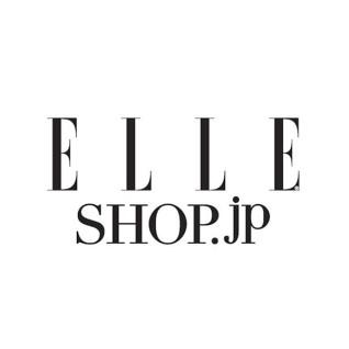 ELLE SHOP|エル・ショップ