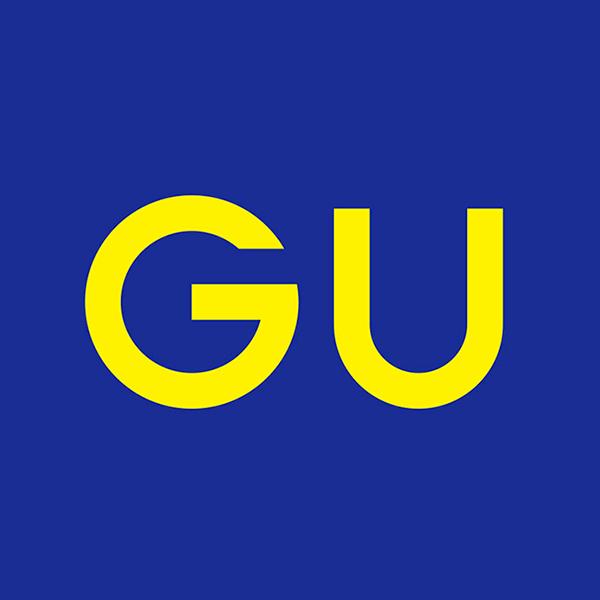 GU|ジーユー