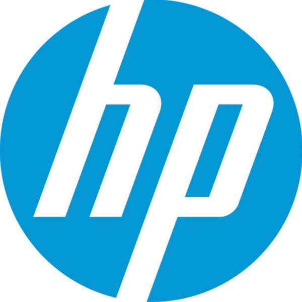HP ダイレクトプラス|エイチピー