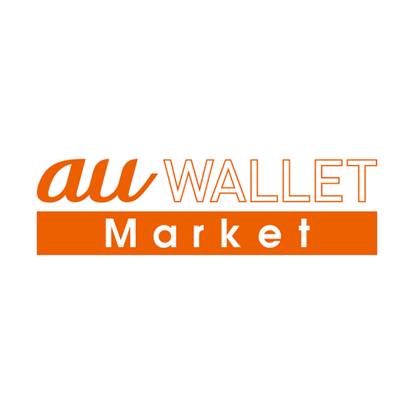au WALLET Market|auウォレットマーケット