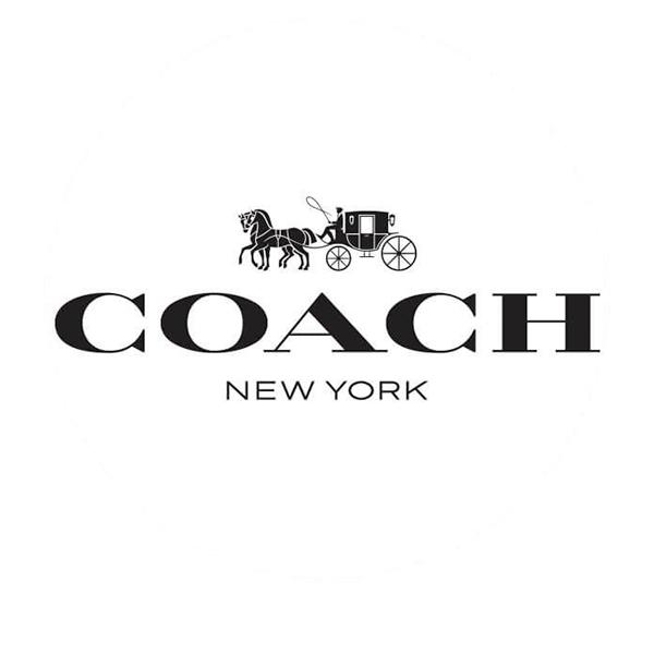 COACH|コーチ