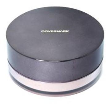 カバーマーク COVERMARK シアーパウダー 13g フェイスパウダー・カラー