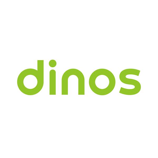 ディノス オンラインショップ|dinos
