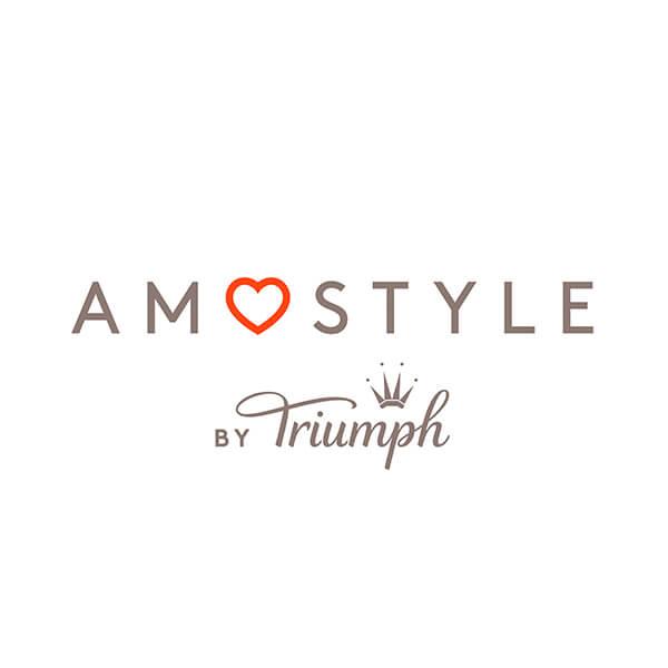 アモスタイル バイ トリンプ|amostyle by triumph