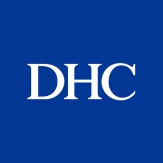 DHCオンラインショップ|DHC