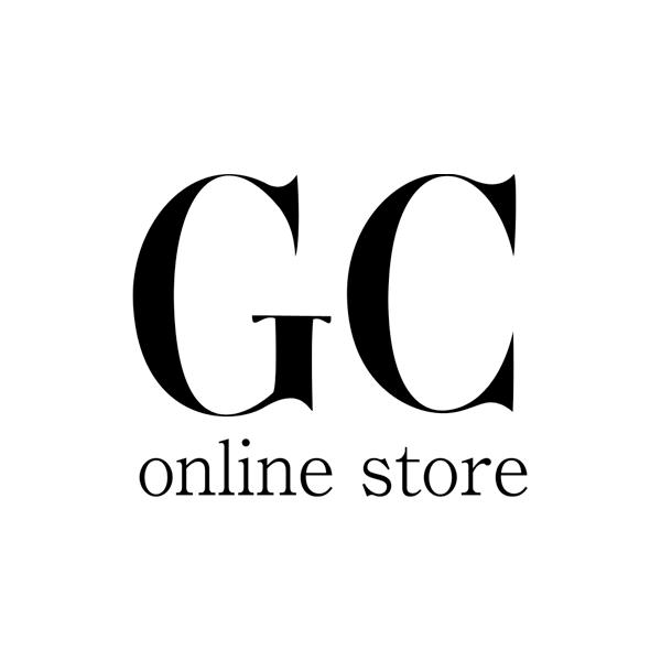 GC store