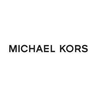 マイケル・コース 公式オンラインストア|MICHAEL KORS