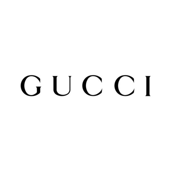 グッチ公式オンラインショップ|gucci