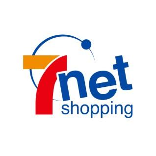 セブンネットショッピング|sevennet