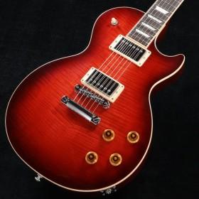Gibson USA / Les Paul Standard 2018 Blood Orange Burst ギブソン(キズありアウトレット特価)(S/N 180010812)(渋谷店)