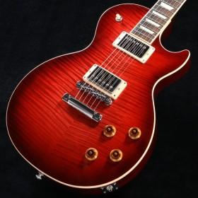 Gibson USA / Les Paul Standard 2018 Blood Orange Burst ギブソン(S/N 180005770)(アウトレット特価)(渋谷店)
