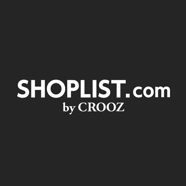 SHOPLIST.com byCROOZ|ショップリスト