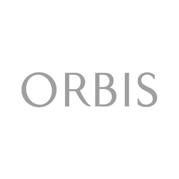 オルビス公式オンラインショップ|orbisshop