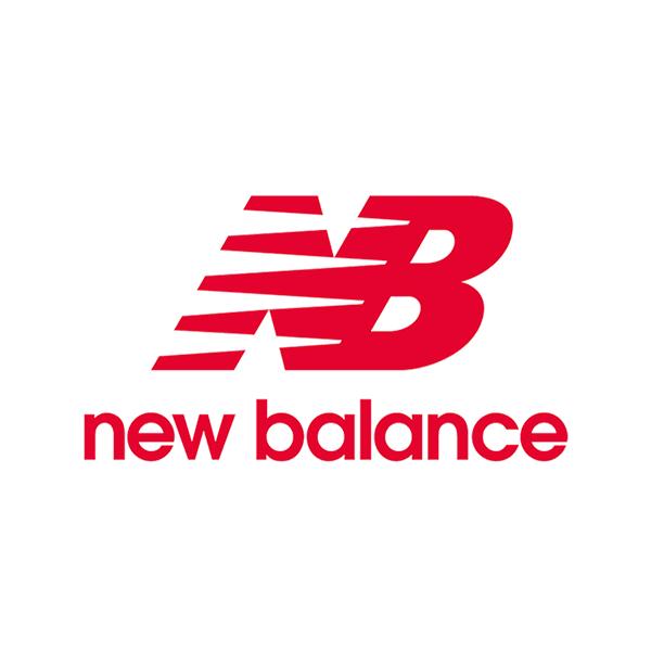 ニューバランス ジャパン|New Balance Japan