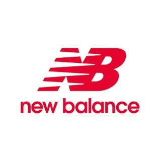 New Balance Japan (ニューバランス ジャパン)