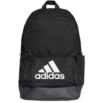 adidas アディダス バックパック 23L FTB46