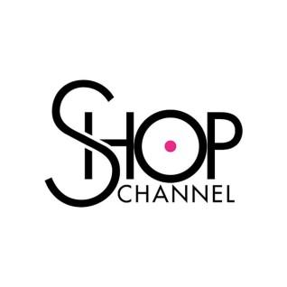 ショップチャンネル