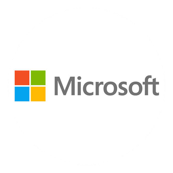 Microsoft Store|マイクロソフト ストア