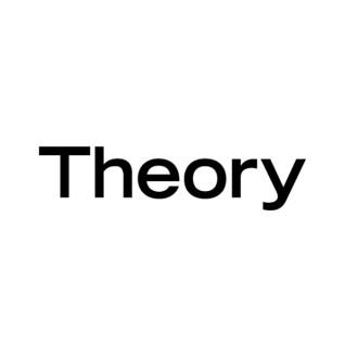 Theory セオリー 公式オンラインストア