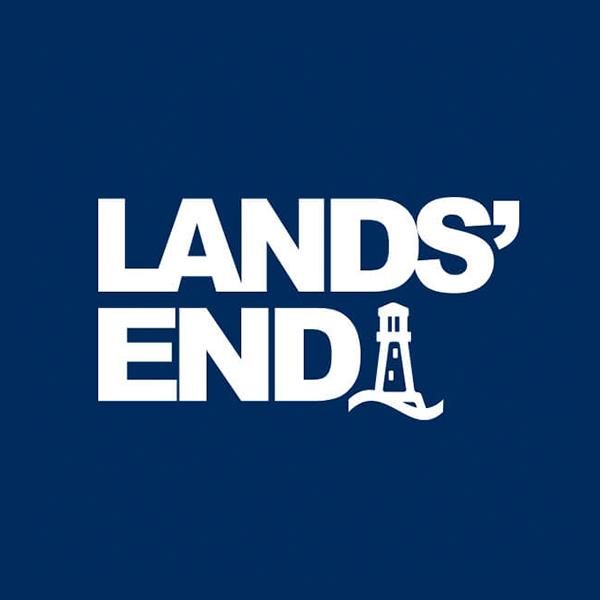 ランズエンド|LANDS' END