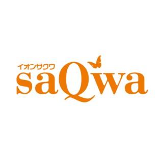 saQwa