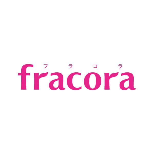 フラコラ|fracora