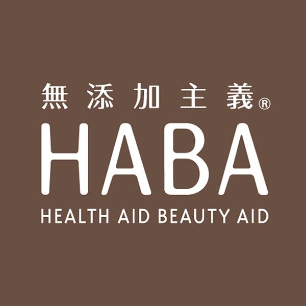HABA|ハーバー