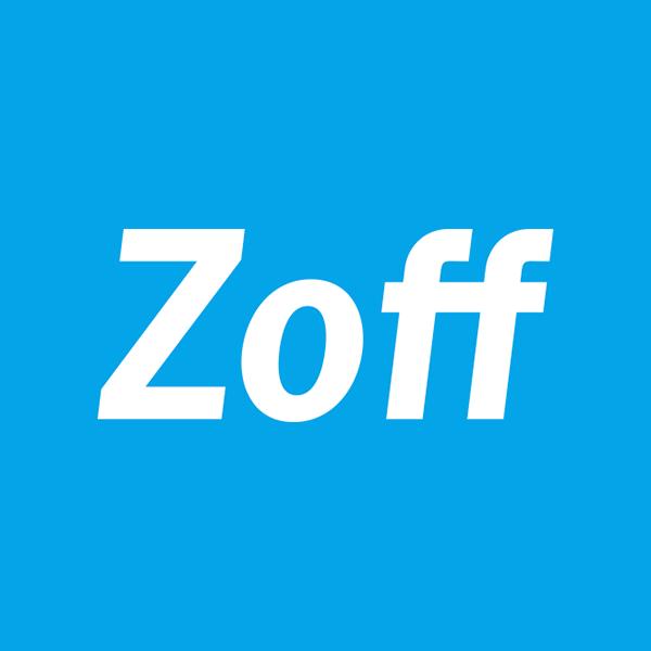 Zoff(ゾフ)公式オンラインストア|ゾフ
