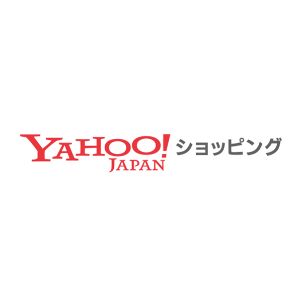 Yahoo!ショッピング|ヤフーショッピング