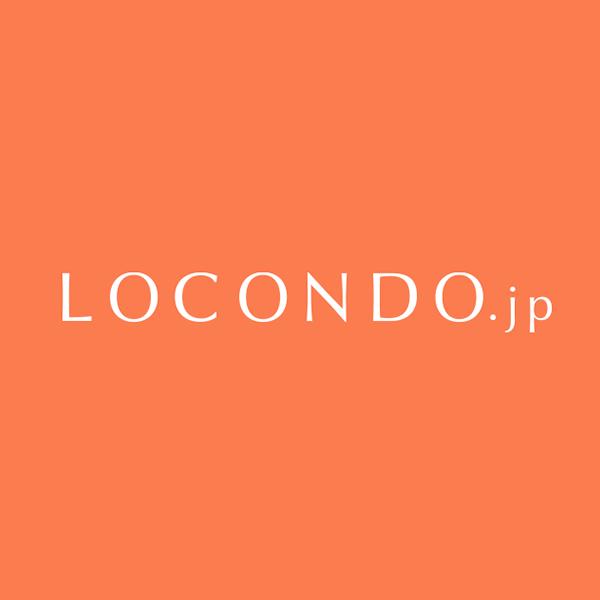 ロコンド|LOCONDO
