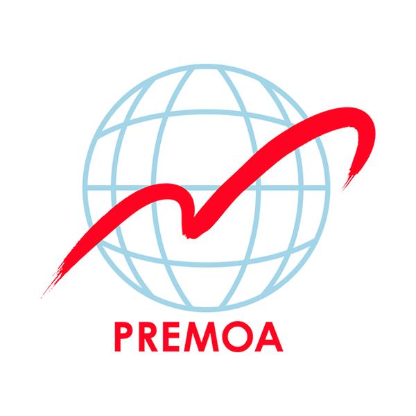 PREMOA|プレモア