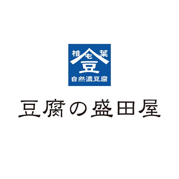 自然派スキンケア・エイジングケアの通販サイト【豆腐の盛田屋】|moritaya