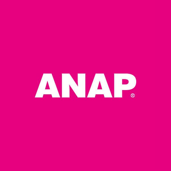 ANAPオンラインショップ|ANAPonlineshop
