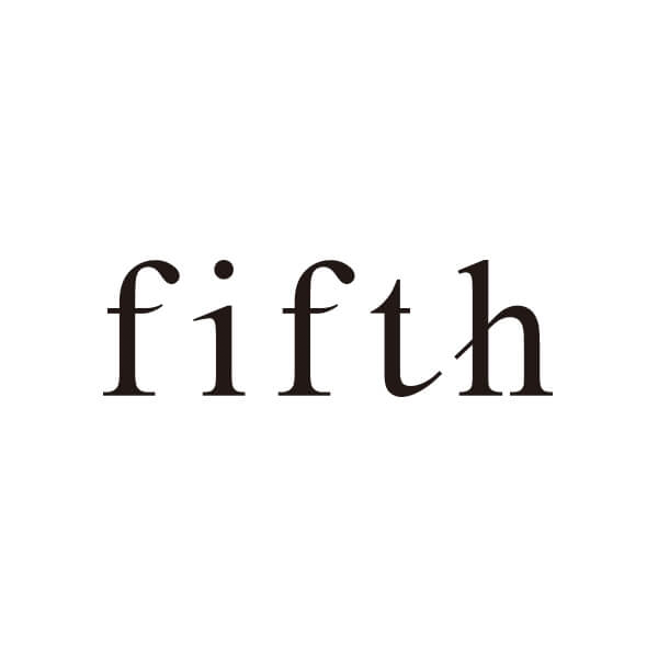 fifth