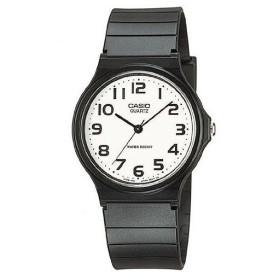 カシオ 腕時計 MQ-24-7B2LLJ 1個