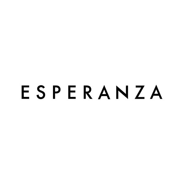 ESPERANZA(エスペランサ公式通販)