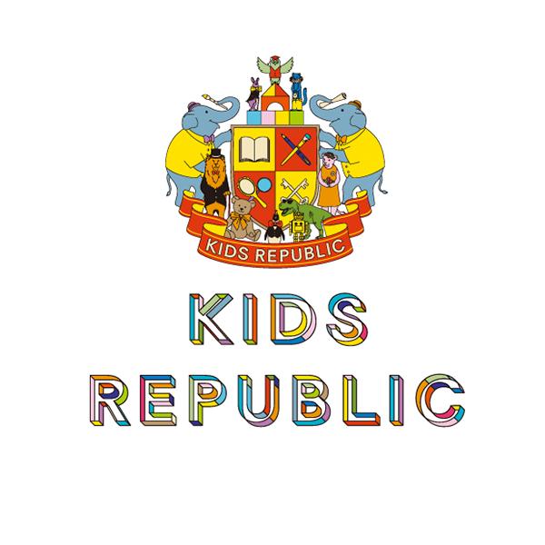 キッズリパブリックオンラインショップ|kidsrepubliconilneshop