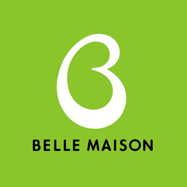 ベルメゾンネット|bellemaison