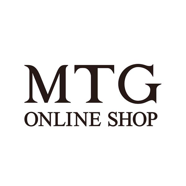 MTG ONLINE SHOP|MTG公式オンラインショップ
